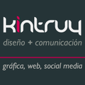 Freelancer Kintru.