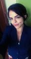Freelancer Viviana V.