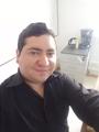 Freelancer Javier R. C.