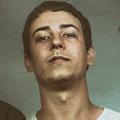 Freelancer Demetrius L. L.