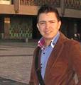 Freelancer Sergio A. R. C.