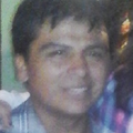Freelancer Willy A. C. G.