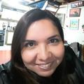 Freelancer Rocio A. S. I.