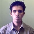 Freelancer Omar O.