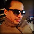 Freelancer Brian S.