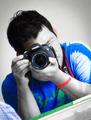 Freelancer Juan S. M.