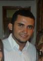 Freelancer Italo S.