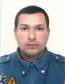 Freelancer Alexandre A. d. S.