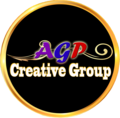 Freelancer AGP C. G.