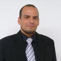 Freelancer Alvaro B. L.