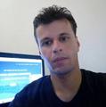 Freelancer Hugo C.