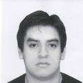 Freelancer Josué E. A.