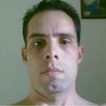 Freelancer Evaldo d. S. B.