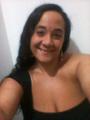 Freelancer Valeria G. d. R.