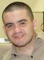 Freelancer Felipe A. B.