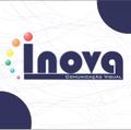 Freelancer Inova C. V.