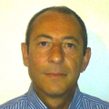 Freelancer Santiago A. C.