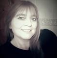 Freelancer Maricel Q.