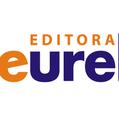 Freelancer Eureka e.
