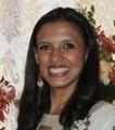 Freelancer Luana d. S. R.
