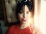 Freelancer Carlota G.