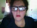 Freelancer Dolores Q. C.
