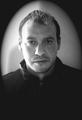 Freelancer Manuel A. G. M.