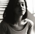 Freelancer Milena T.