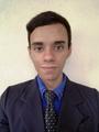 Freelancer Pablo C. H. Z.