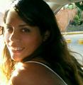 Freelancer Andrea R. S.