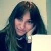 Freelancer María V. G. F.