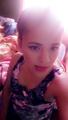 Freelancer Fernandita L.