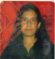 Freelancer Sonia M. C.