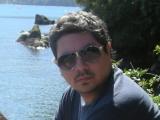 Freelancer Esteban I. L.