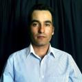 Freelancer Roman A. N.