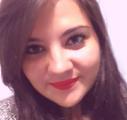 Freelancer Carine D. V.