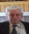 Freelancer Raul A. G.