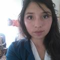 Freelancer Gina F.