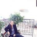 Freelancer Patricia d. V.