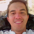 Freelancer Edwar J.