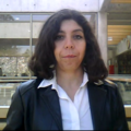 Freelancer Victoria O.