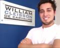 Freelancer William C. d. C.