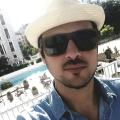 Freelancer Thiago G. T.