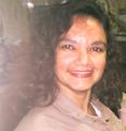 Freelancer Marta M.