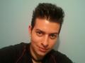 Freelancer Bryan A.