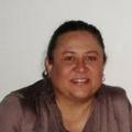 Freelancer Adriana R. B.