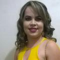 Freelancer Rizia M.