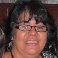 Freelancer Teresa G. F.