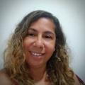 Freelancer Aline A. S.