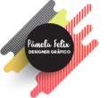 Freelancer Pamela Felix